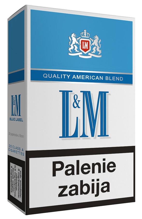 glamour cigarettes price per pack UK