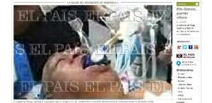 24jan2013---o-jornal-espanhol-el-pais-divulgou-nesta-madrugada-em-sua-versao-impressa-e-online-uma-imagem-do-presidente-venezuelano-hugo-chavez-entubado-a-foto-tirada-ha-alguns-dias-segundo-o-1358999618017_615x300 (1)
