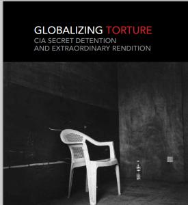 torturebook